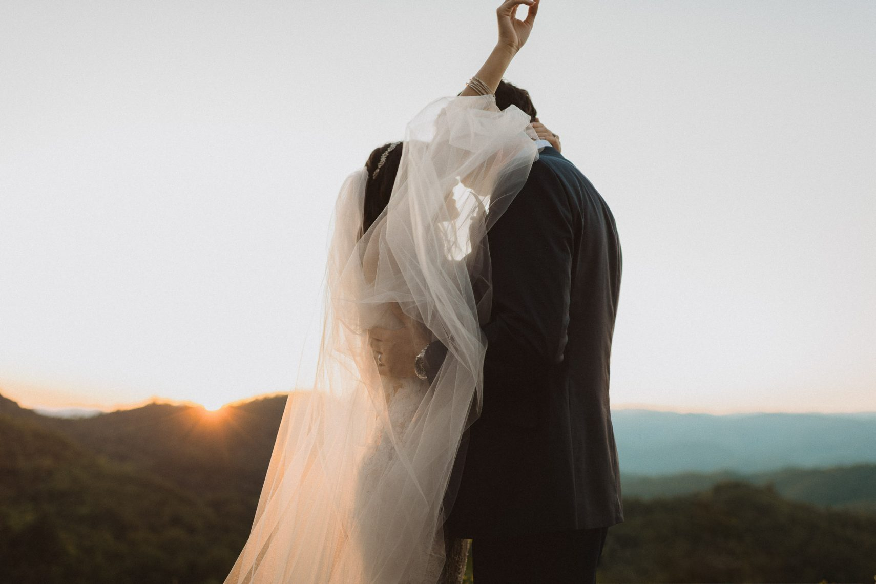 blue-ridge-mountain-elopement