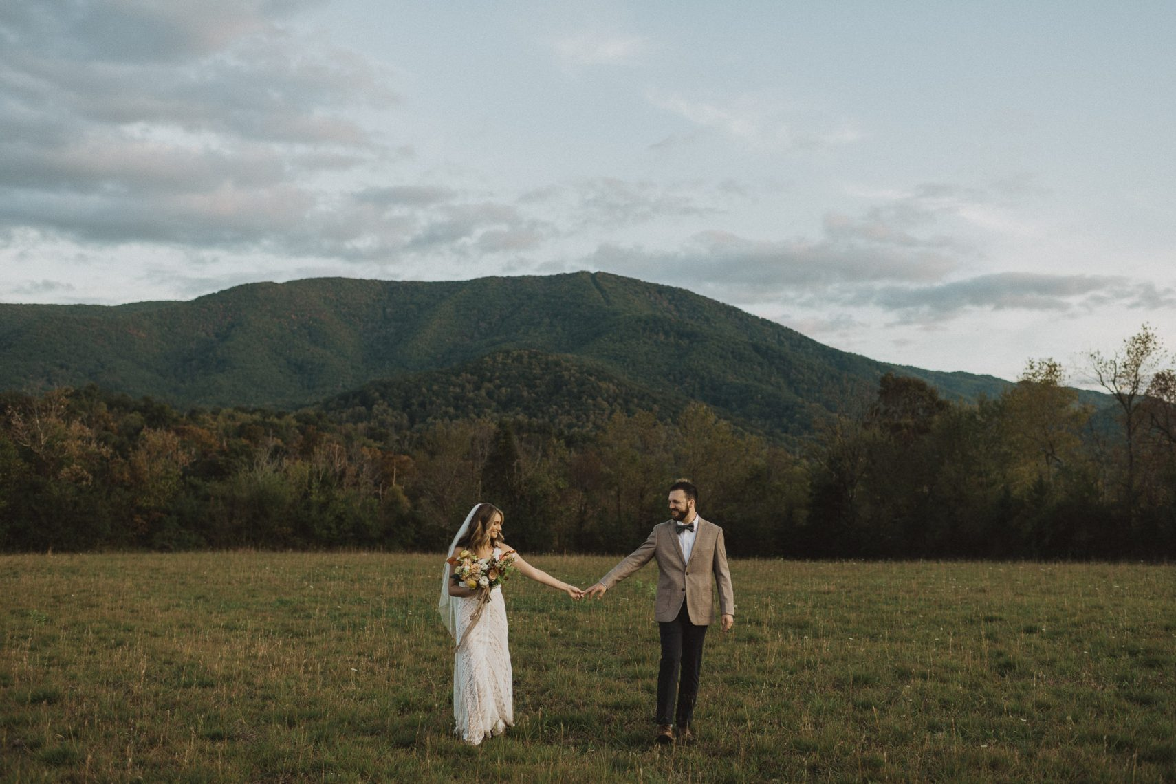 great-smoky-mountain-elopement-photographer