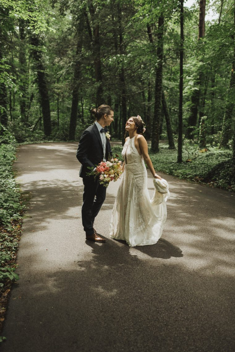 great-smoky-mountain-elopement