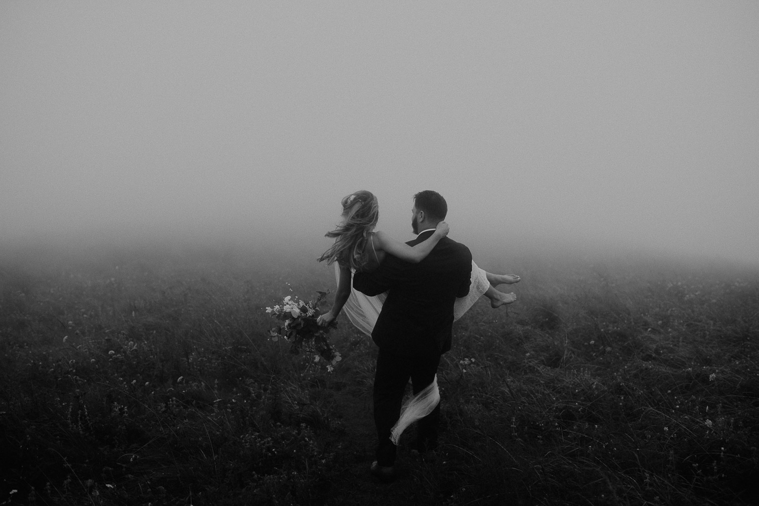 max-patch-elopement