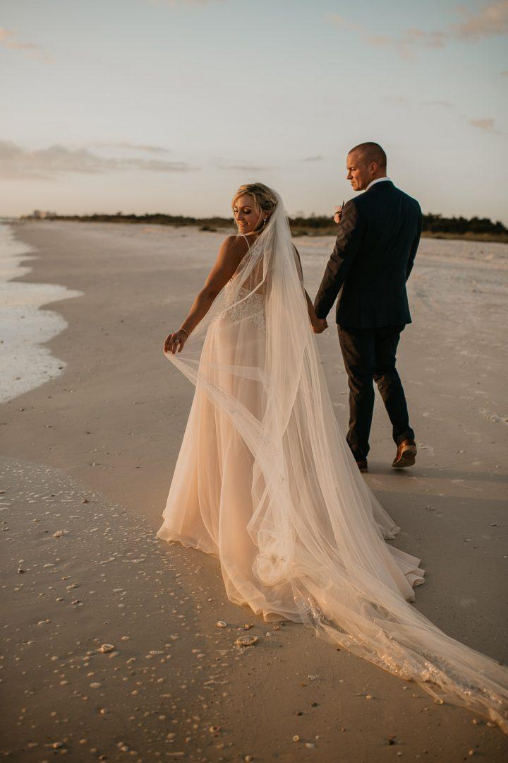 fort-myers-beach-wedding