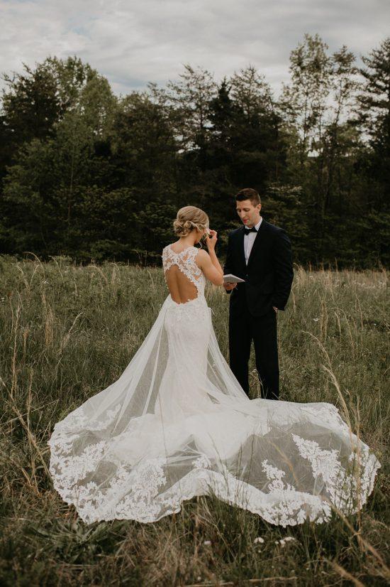 lanes-bend-wedding